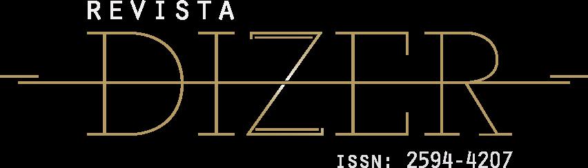Revista Dizer ISSN 2594 4207