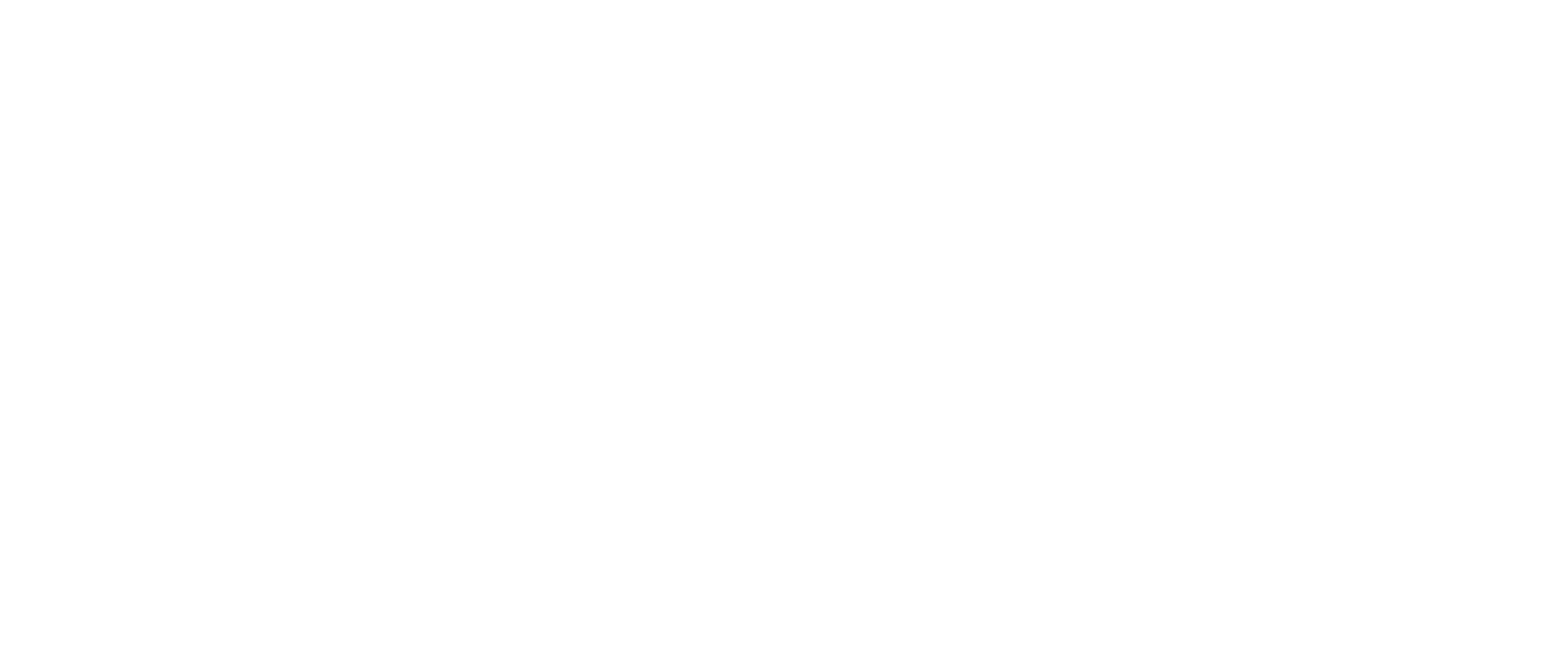 Revista Aval